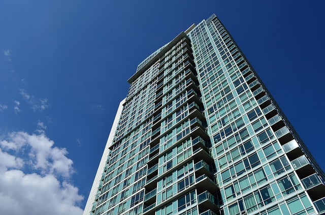Purchasing a Condo in Calgary? Read the Condominium Bylaws First